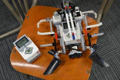 ロボット教室を比較中の方は、ぜひ当校をご検討ください