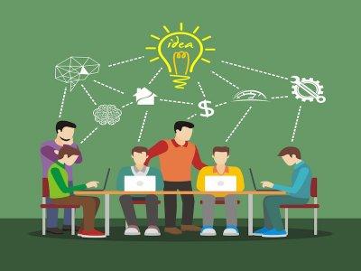 最近の大学、AI・プログラミング教育事情 -2019-