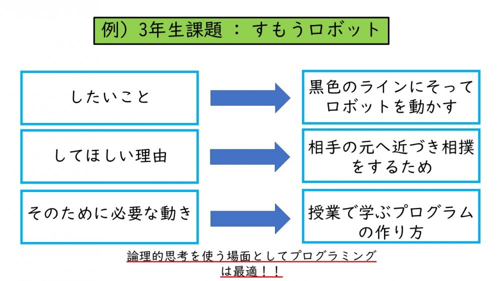 linetrace.jpg