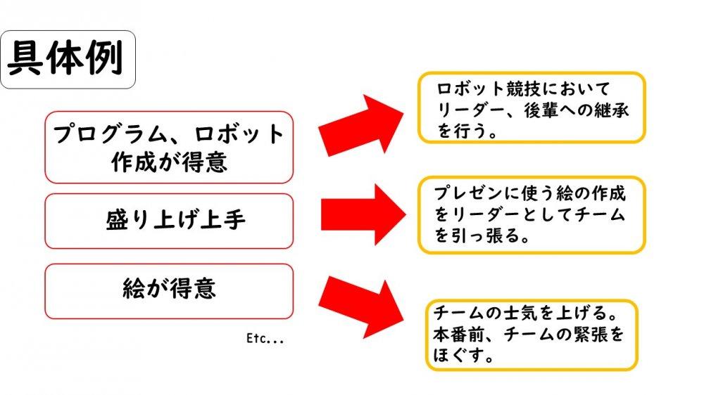 distribute_work.jpg