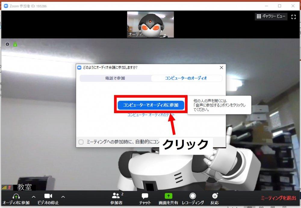 Zoomstart8N.jpg